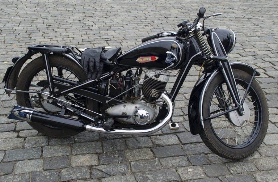 Felgenbettaufkleber für Ihr Motorrad